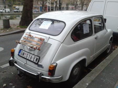 Fiat1_DH
