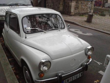 Fiat2_DH