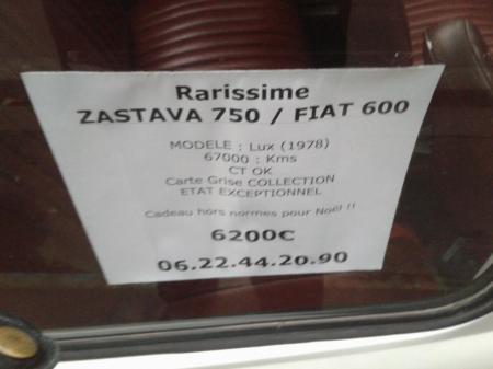 Fiat3_DH