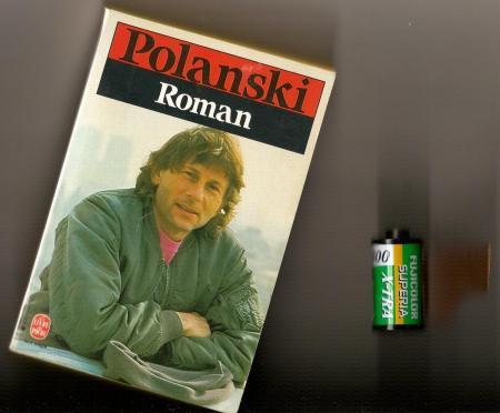 Roman3_DH