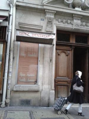 Chez Dentelles1_DH