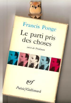 F. Ponge_DH