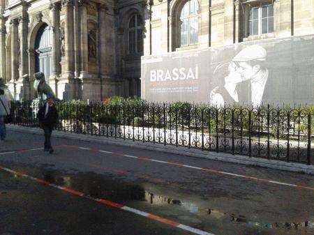 Brass14-bis_DH