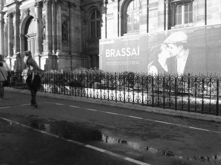 Brass14_DH