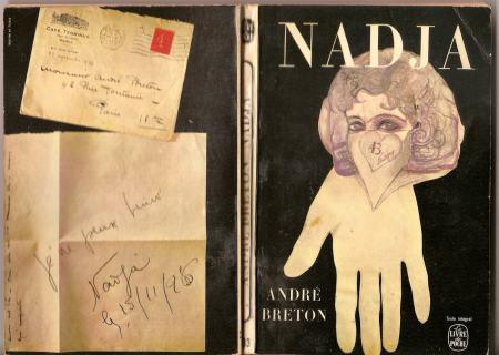 Nadja2_DH