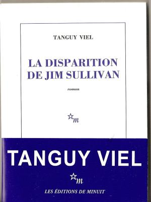 Tanguy1_DH