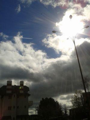Saint-Cloud2_DH