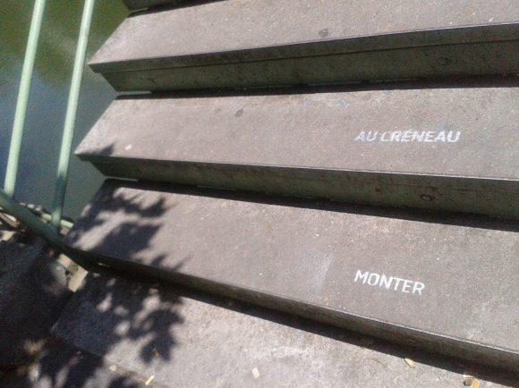 escalier 11.6.14_DH