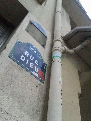 rue Dieu1_DH