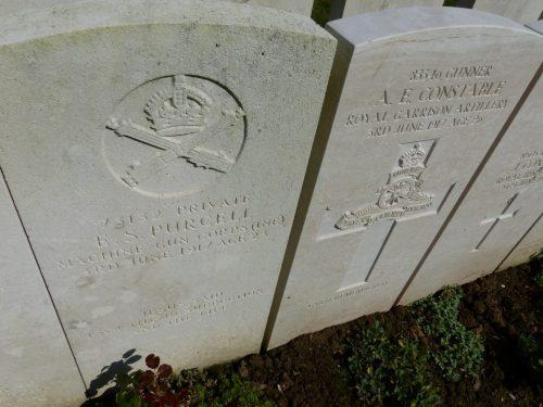 Cemetery15_DH