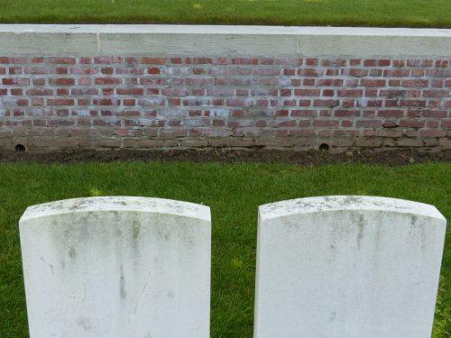 Cemetery17_DH