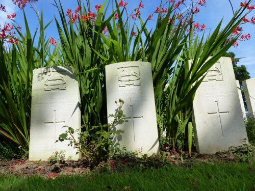 Cemetery18_DH