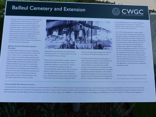 Cemetery19_DH