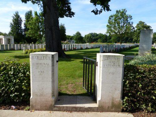 Cemetery1_DH