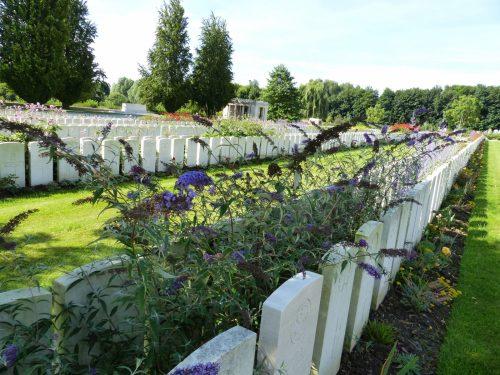 Cemetery2_DH