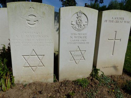 Cemetery6_DH