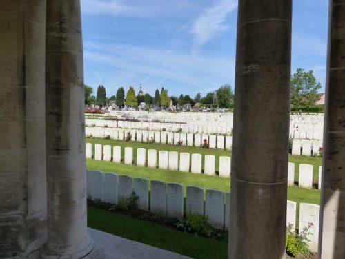 Cemetery7_DH