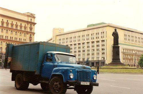 KGB2_DH