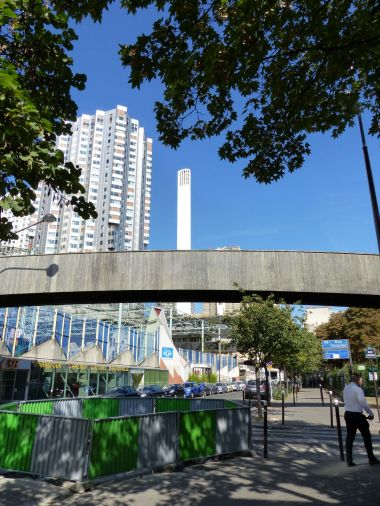 Beaugrenelle1_DH