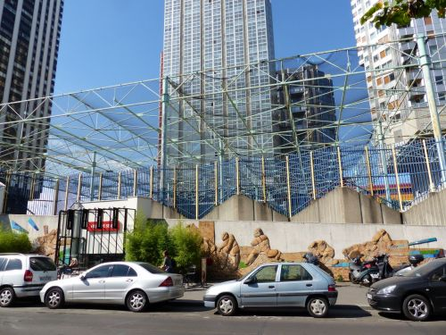 Beaugrenelle2_DH