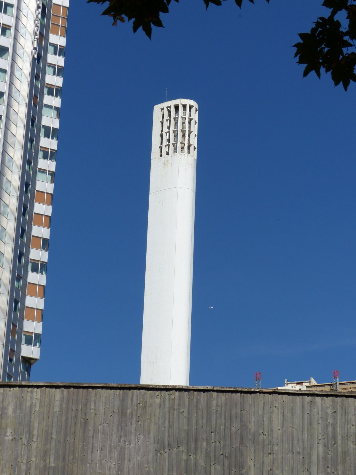 Beaugrenelle3_DH
