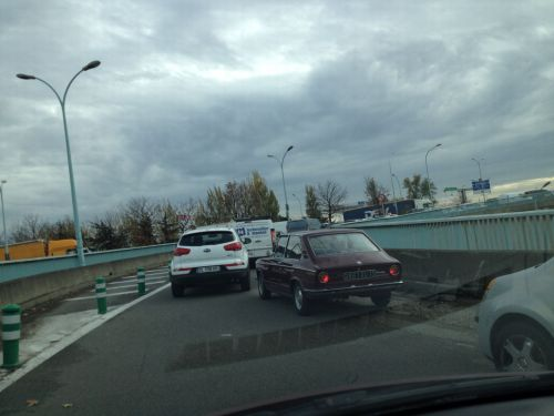 BMW 28.11.14_DH