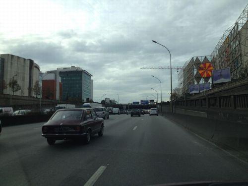 BMW2 28.11.14_DH