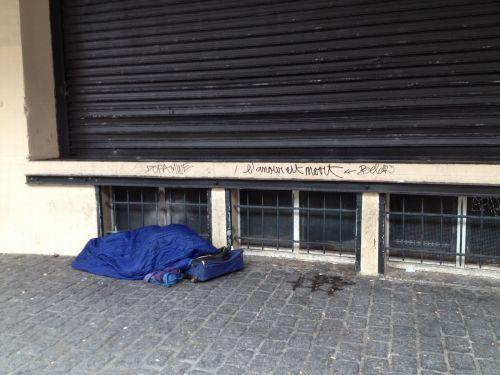 rue Dieu3_DH