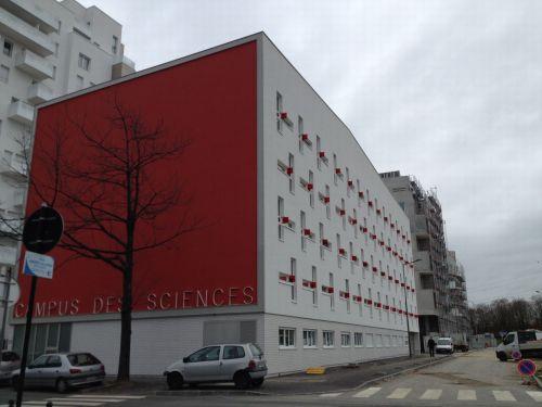 sciences1_DH