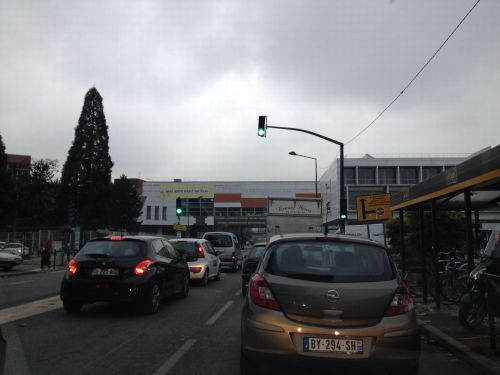 St-Denis2_DH