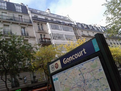 Station Goncourt_DH