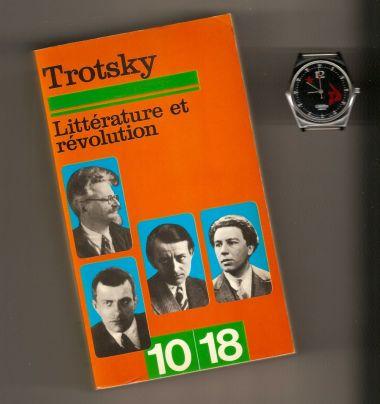 Trotsky_DH