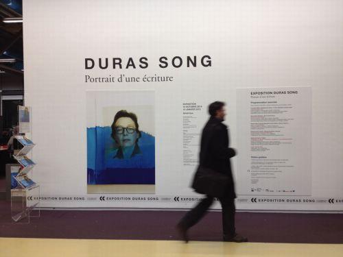 Duras Song3_DH