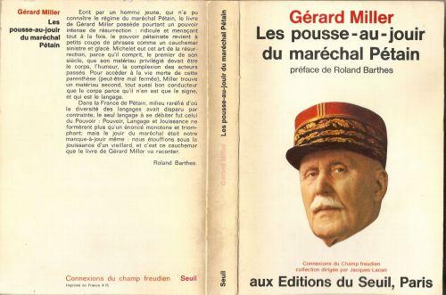 G. Miller1DH