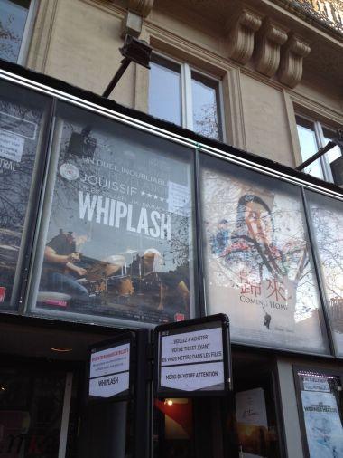 Whiplash-DH