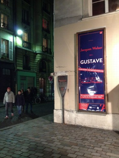 Gustave2_DH