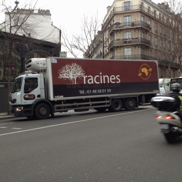 Racines, 13.1.15_DH