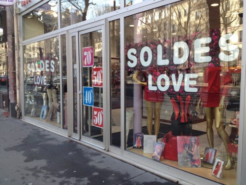 Soldes Love_DH