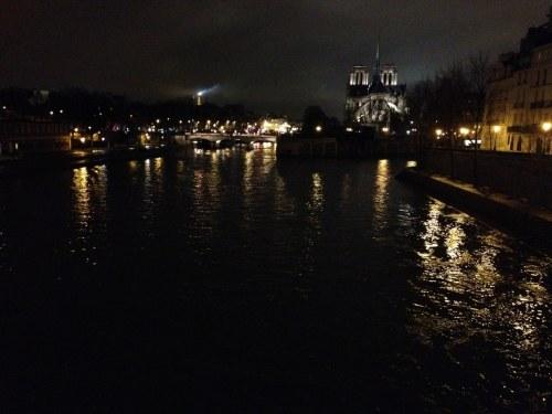 N-D de Paris2, 14.2.15_DH