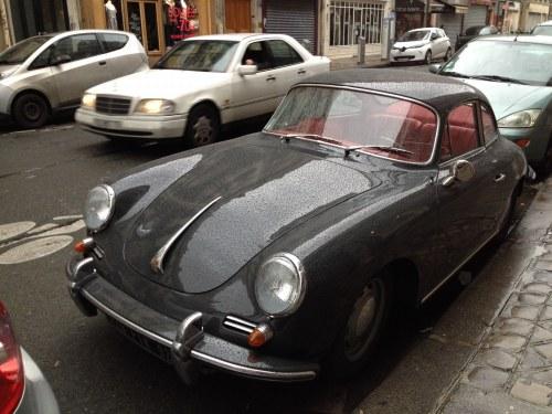 Porsche2_DH