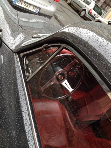 Porsche3_DH