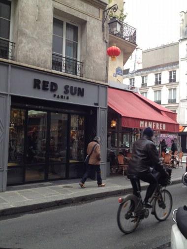 Red Sun_DH