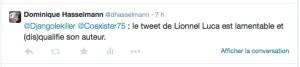 Luca1_DH