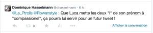 luca2_DH