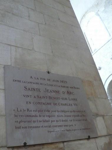 St Benoît8_DH