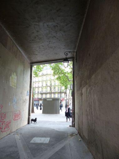 Passage7_DH