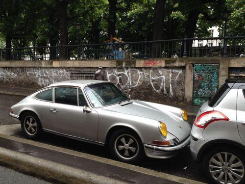 Porsche1_DH