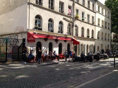 Vélo Villette1_DH