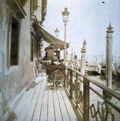 image Proust1