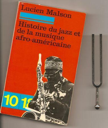 Malson_DH